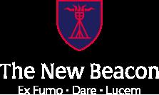 New Beacon School